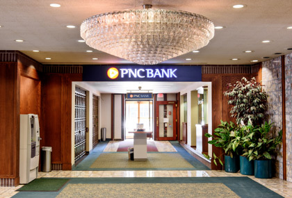 PNC Install
